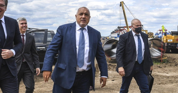 Kolejny dzień antyrządowych protestów w Bułgarii. Na wieczór demonstranci zapowiadają rozbicie obozu przed siedzibą rządu. Media publikują tymczasem kolejne nagrania rozmowy premiera Bojko Borisowa, w których obraźliwie wypowiada się o przeciwnikach politycznych.