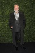 Koronawirus pokrzyżował prace nad nowym filmem Terry'ego Gilliama