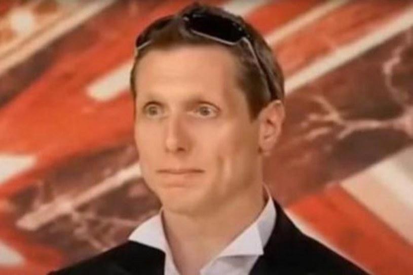 """Znany z programu """"X Factor"""" 56-letni Phillip Blackwell został skazany na dożywocie. Mężczyzna okazał seryjnym gwałcicielem, a wpadł przez swój udział w programie."""