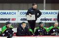 Polska Hokej Liga. GKS Katowice w poniedziałek rozpocznie treningi na lodzie