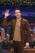 Ryan Reynolds: 5 tysięcy dolarów za zwrot pluszowego misia