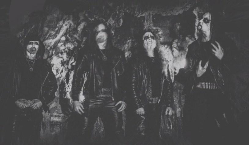 Na przełomie października i listopada blackmetalowcy z wrocławskiego Deus Mortem wyruszą w trasę po Polsce.