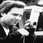 Sam Mendes: Pięć Oscarów i dwa Bondy