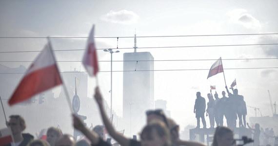 Sygnał syren alarmowych rozlegnie się w całym kraju w sobotę, dokładnie o godz. 17. Dźwięk syren ma przypominać o rocznicy rozpoczęcia Powstania Warszawskiego.