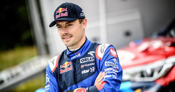 Kuba Przygoński spróbuje swoich sił w widowiskowych wyścigach samochodowych. Kierowca ORLEN Team wystartuje w Mistrzostwach Polski w Rallycrossie w kategorii SuperCars. Pierwsza runda cyklu odbędzie w dniach 15-16 sierpnia na Autodromie Słomczyn.