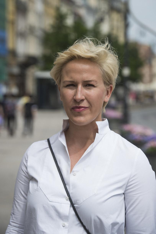 """Anna Kazejak, reżyserka takich filmów jak """"Skrzydlate świnie"""" i """"Obietnica"""", rozpoczyna prace nad kolejnym projektem filmowym. Mowa o """"Fucking Bornholm"""", do którego zdjęcia miałyby się rozpocząć na przełomie kwietnia i maja przyszłego roku."""