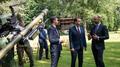 Polska armia szerzej otwiera się na innowacje