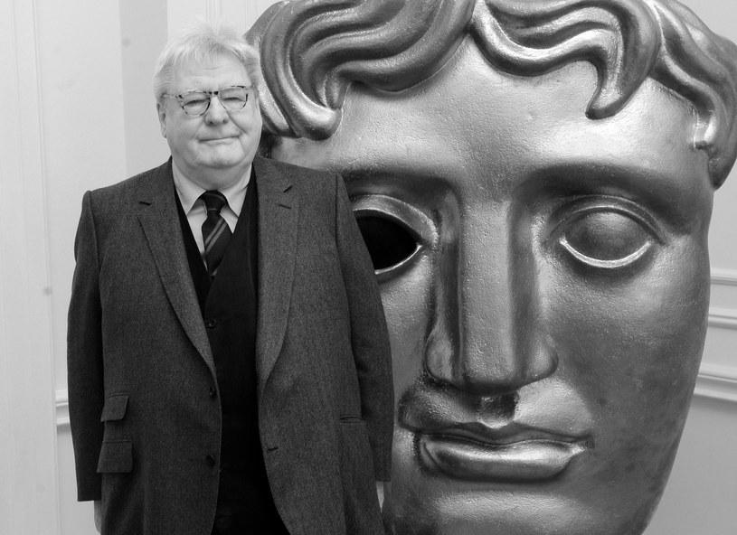 """W wieku 76 lat zmarł brytyjski reżyser Alan Parker, twórca m.in. """"Midnight Express"""", """"The Wall"""", """"Harry Angel"""", """"Missisipi w ogniu"""" i musicalu """"Evita""""."""