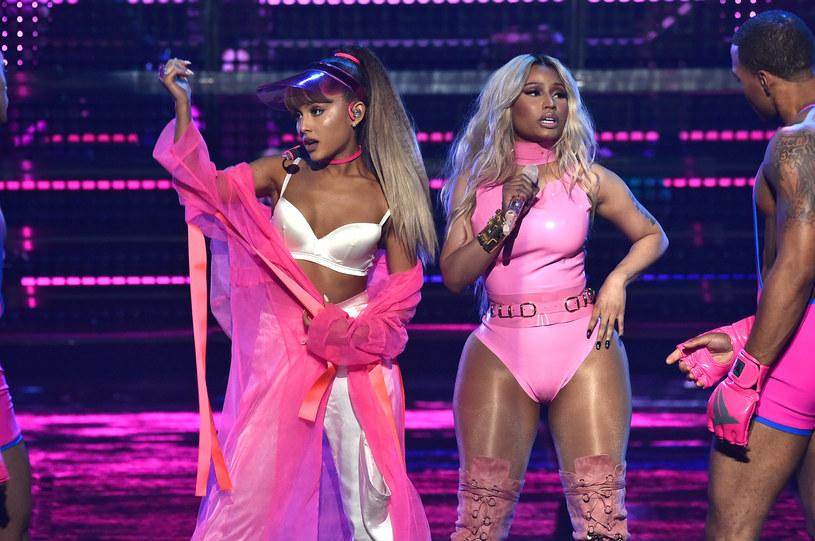 Ariana Grande i Lady Gaga to faworytki do zgarnięcia największej liczby nagród podczas tegorocznej gali MTV VMA. Obie wokalistki zostały nominowane dziewięciokrotnie. Spore szanse na nagrody mają również The Weeknd i Billie Eilish.