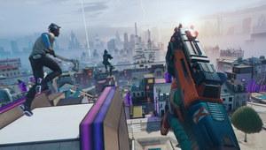 Nowe battle royale od Ubisoftu debiutuje 11 sierpnia