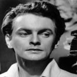 Kazimierz Orzechowski: Najpopularniejszy ksiądz polskiego kina