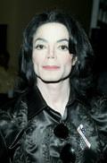 """Michael Jackson chciał zagrać w """"X-Menach"""". Jak przekonywał produkcję?"""