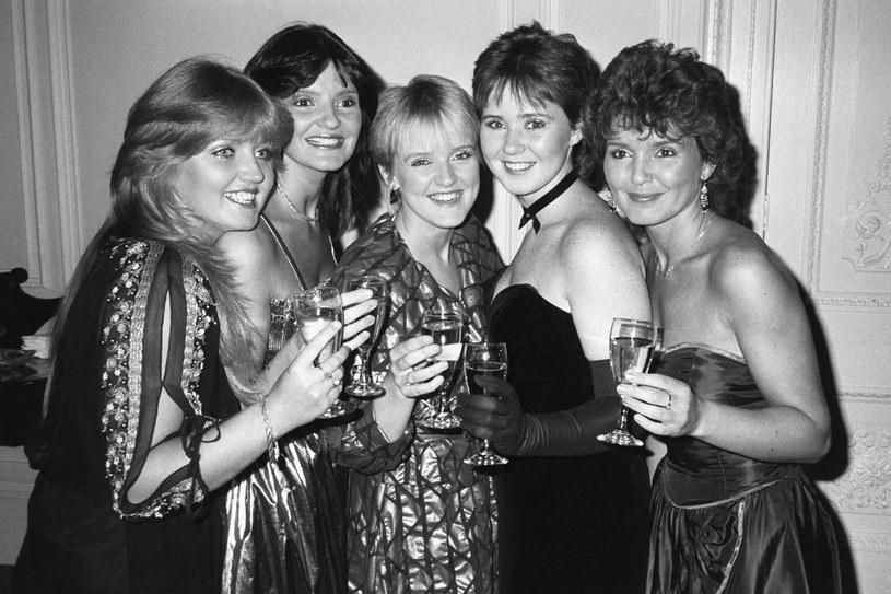Kolejne ciosy spadły na wokalistki rodzinnej grupy The Nolans, której szczyt popularności przypadł na przełom lat 70. i 80. Siostry Linda i Anne po raz kolejny zmagają się z chorobami nowotworowymi.