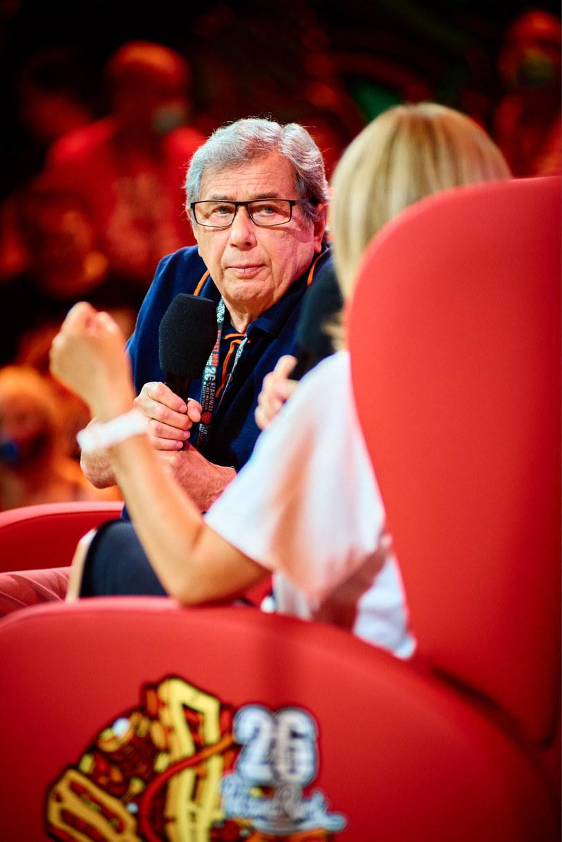 Bardzo oczekiwanym elementem programu tegorocznego Kina na Granicy jest retrospektywa filmów z udziałem Janusza Gajosa. Sam aktor odwiedzi festiwalowym Cieszyn i spotka się ze swoją publicznością.