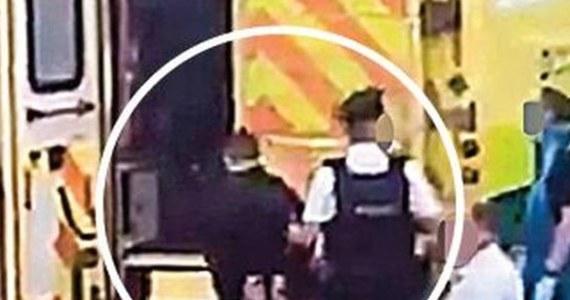 Ciało 20-letniej Polki znaleziono w mieszkaniu w mieście Newry w Irlandii Północnej. W związku ze sprawą policja zatrzymała 23-letniego obywatela Polski - powiedział konsul generalny RP w Belfaście Paweł Majewski.