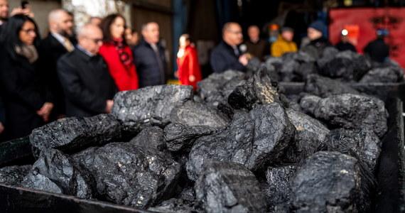 Jesteśmy gotowi udzielić pomocy spółkom z branży górniczej, jeśli spełnią warunki i przedstawią wiarygodne plany, które pokażą, że są w stanie wrócić do rentowności i ustabilizować swoją sytuację finansową - powiedział prezes Polskiego Funduszu Rozwoju Paweł Borys.
