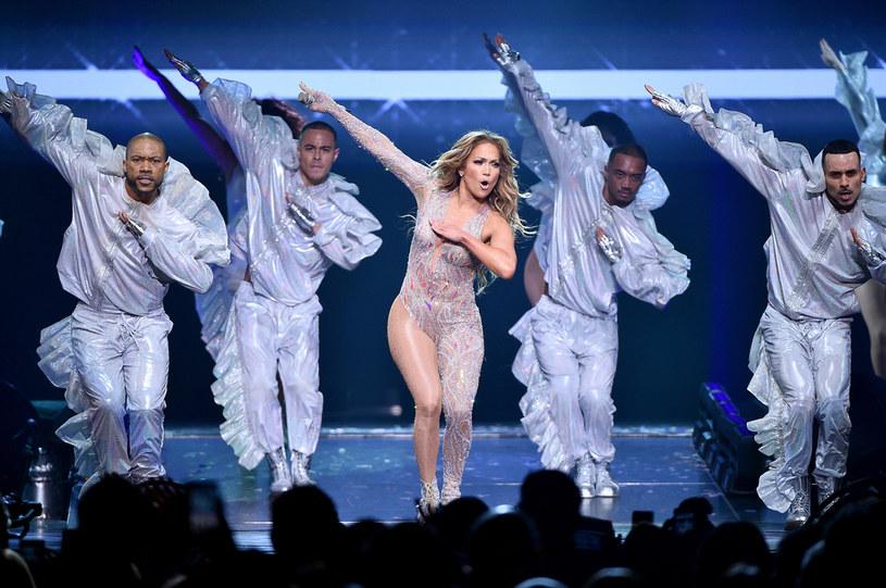Kolejne zdjęcia Jennifer Lopez zawsze zachwycają fanów. Tym razem pokazała się bez makijażu, a internauci nie mogli wyjść z podziwu.