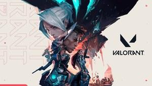 Drugi Akt w Valorant - nowy tryb FFA Deathmatch