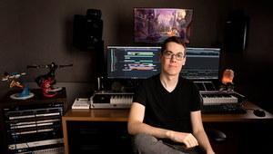 Overwatch - wywiad z kompozytorem i dyrektorem muzycznym gry