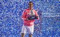 US Open. Obrońca tytułu Rafael Nadal wycofał się z turnieju