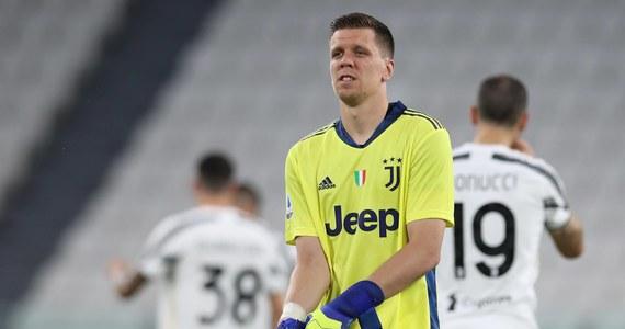 Wojciech Szczęsny został wybrany najlepszym bramkarzem minionego sezonu włoskiej Serie A. Polski piłkarz wywalczył z Juventusem Turyn mistrzostwo kraju. Najbardziej wartościowym zawodnikiem uznano jego klubowego kolegę Paulo Dybalę.
