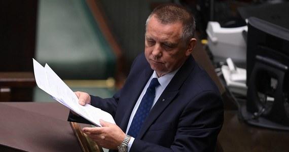 Najwyższa Izba Kontroli sprawdza rządowy program budowy promów - informuje Onet. O kontrolę tego programu wielokrotnie apelowali politycy opozycji.
