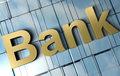 Banki. Rzecznik Finansowy pozwał Santander BP i Bank Handlowy