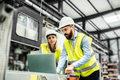 Rynek pracy może wpaść w technologiczną pułapkę