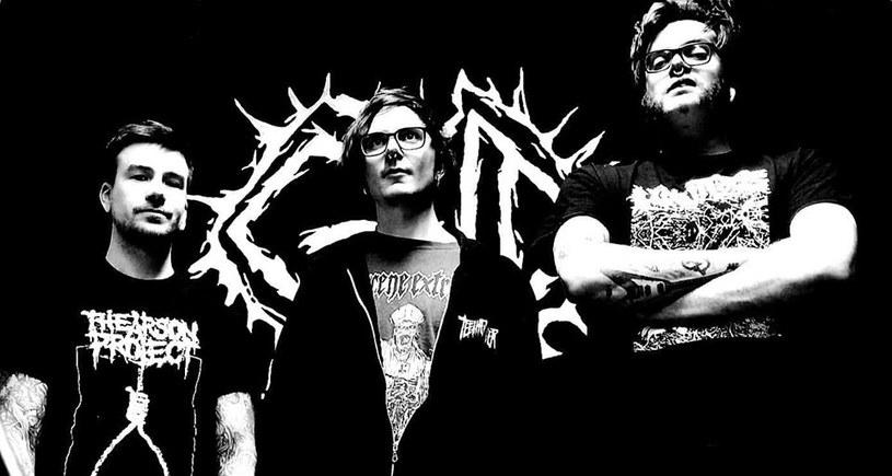 Grindcore'owcy ze szwedzkiej grupy Grid podpisali umowę z polską Selfmadegod Records.