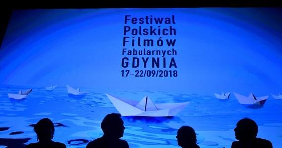 Najbliższy Festiwal Polskich Filmów Fabularnych w Gdyni odbędzie się w grudniu i zaprezentuje polskie najnowsze filmy w trzech sekcjach konkursowych – zdecydował Komitet Organizacyjny FPFF.