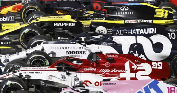 Robert Kubica po raz trzeci w tym sezonie weźmie udział w piątkowym treningu przed wyścigiem o Grand Prix Formuły 1. Kierowca testowy Alfa Romeo Racing Orlen wystąpi w 90-minutowej sesji zaplanowanej na godzinę 12:00 na torze Silverstone.
