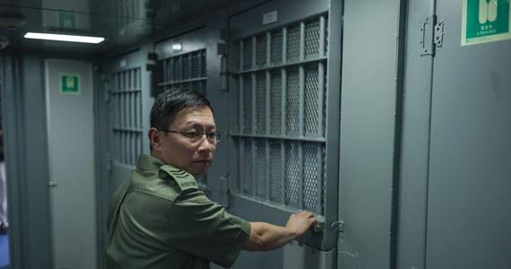 Zhang Yuhuan został uniewinniony i wyszedł na wolność po 27 latach więzienia. Mężczyzna, który odbywał karę w chińskiej prowincji Jiangxi, utrzymywał, że był torturowany przez policję i został zmuszony do przyznania się do zamordowania dwóch chłopców w 1993 roku.