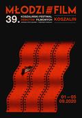 """""""Młodzi i Film"""" 2020: Filmy konkursowe"""