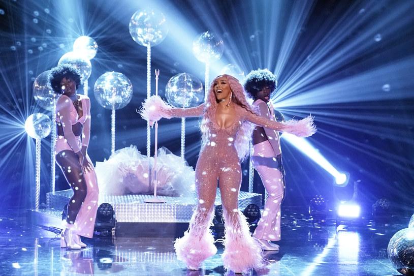 Poznaliśmy pierwsze szczegóły tegorocznej gali MTV VMA, która odbędzie się 30 sierpnia w Nowym Jorku. Kto pojawi się na scenie?
