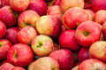 Co dalej z cenami owoców i warzyw?