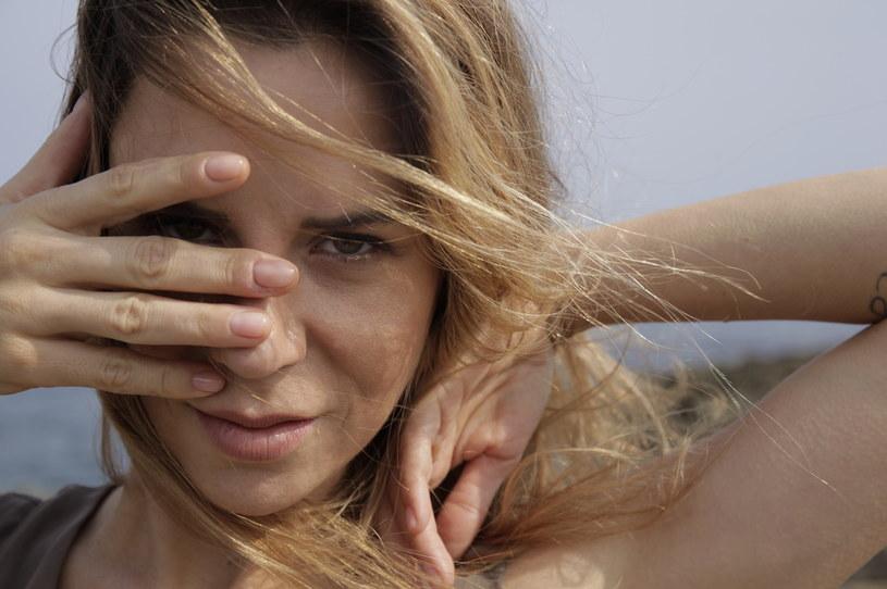 W 2008 roku była mocną kandydatką do podbicia polskiej sceny popowej. Teraz zaśpiewa w filmie o Edwardzie Gierku. Znowu rozbłyśnie?