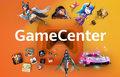 Huawei wprowadza GameCenter - platformę dla graczy z bonusami i promocjami
