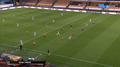 Liga Europy. Kontrowersja w meczu Wolverhampton - Olympiakos