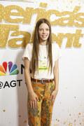 """Nieśmiała Courtney Hadwin podbiła """"Mam talent"""". Widzowie czekają na jej płytę"""