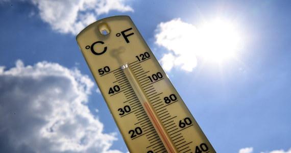 Instytut Meteorologii i Gospodarki Wodnej wydał ostrzeżenia drugiego stopnia przed upałem dla większości województw. Temperatura maksymalna w dzień może wynieść nawet do 32 stopni Celsjusza.