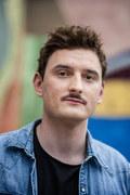 Męskie Granie 2020 w obronie osób LGBT+: Dawid Podsiadło z mocnym apelem do Kingi Dudy