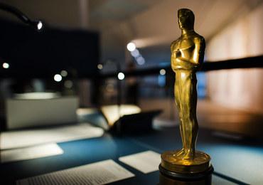 Oscary 2021: W poniedziałek poznamy polskiego kandydata
