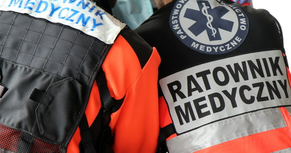 Jest śledztwo ws. śmierci 9-letniego chłopca na terenie ośrodka wypoczynkowego w Grodzisku Dolnym na Podkarpaciu. Podczas jedzenia dziecko się zakrztusiło. Chłopiec trafił do szpitala. Lekarzom nie udało się go jednak uratować.