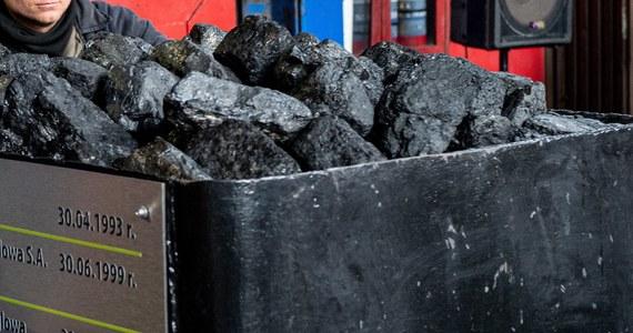"""Związek zawodowy """"Sierpień 80"""" w ostrym tonie pisze list do premiera Mateusza Morawieckiego. Związkowcy chcą wyjaśnień dotyczących problemów górnictwa. List napisano w przeddzień zapowiadanych na jutro w Warszawie rozmów dotyczących problemów górnictwa i energetyki."""