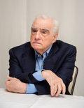Zdjęcia do nowego filmu Martina Scorsese rozpoczną się dopiero w lutym 2021