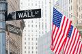 USA. Na nowojorskich giełdach solidny wzrost