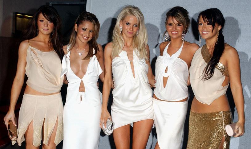 Członkinie nieistniejącego girlsbandu Girls Aloud nadal myślą nad reaktywacją formacji. W ten sposób chcą uświetnić 20 lat od założenia grupy.