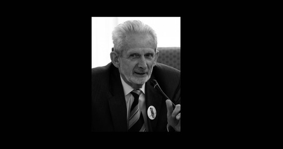 Zmarł były senator Jerzy Madej, reprezentujący w Izbie Wyższej pierwszych trzech kadencji ówczesne województwo koszalińskie - poinformował Senat na swojej stronie internetowej. Madej był też posłem III kadencji Sejmu. Miał 84 lata.