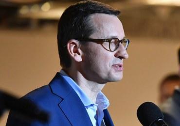 Estoński CIT może zmniejszyć wpływy z podatków o 5 mld zł