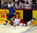 Hokej. Reprezentanci Polski wygrali w sądzie z hokejową centralą